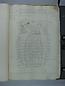 Visita Pastoral 1673, folio 077r