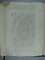 Visita Pastoral 1673, folio 077vto