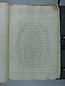 Visita Pastoral 1673, folio 078r