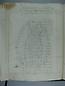 Visita Pastoral 1673, folio 078vto