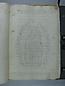Visita Pastoral 1673, folio 079r