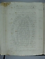 Visita Pastoral 1673, folio 079vto