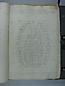 Visita Pastoral 1673, folio 080r