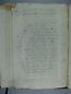 Visita Pastoral 1673, folio 080vto