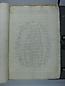 Visita Pastoral 1673, folio 081r