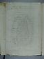 Visita Pastoral 1673, folio 081vto