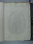 Visita Pastoral 1673, folio 082r