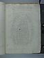 Visita Pastoral 1673, folio 083r