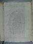 Visita Pastoral 1673, folio 083vto