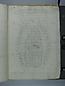 Visita Pastoral 1673, folio 084r