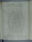 Visita Pastoral 1673, folio 084vto