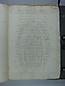 Visita Pastoral 1673, folio 085r