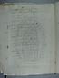 Visita Pastoral 1673, folio 085vto