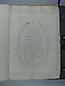 Visita Pastoral 1673, folio 086r