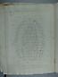 Visita Pastoral 1673, folio 086vto