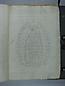 Visita Pastoral 1673, folio 087r