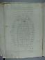Visita Pastoral 1673, folio 087vto