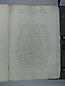 Visita Pastoral 1673, folio 088r