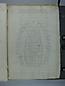 Visita Pastoral 1673, folio 089r