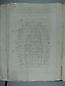 Visita Pastoral 1673, folio 089vto