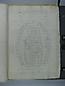 Visita Pastoral 1673, folio 090r