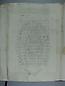 Visita Pastoral 1673, folio 090vto