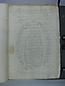 Visita Pastoral 1673, folio 091r