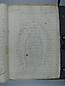 Visita Pastoral 1673, folio 092r