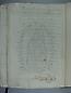 Visita Pastoral 1673, folio 092vto