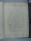 Visita Pastoral 1673, folio 093r