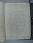 Visita Pastoral 1673, folio 094r