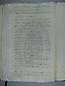 Visita Pastoral 1673, folio 094vto