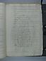 Visita Pastoral 1673, folio 095r