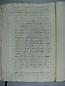 Visita Pastoral 1673, folio 095vto