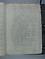 Visita Pastoral 1673, folio 096r