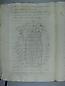 Visita Pastoral 1673, folio 096vto