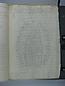 Visita Pastoral 1673, folio 097r