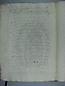 Visita Pastoral 1673, folio 097vto