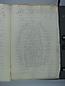 Visita Pastoral 1673, folio 098r