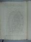 Visita Pastoral 1673, folio 098vto