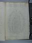 Visita Pastoral 1673, folio 099 r