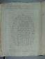 Visita Pastoral 1673, folio 099vto