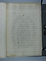 Visita Pastoral 1673, folio 100r