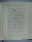 Visita Pastoral 1673, folio 100vto