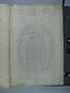 Visita Pastoral 1673, folio 101r