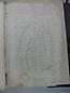 Visita Pastoral 1673, folio 102r