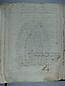 Visita Pastoral 1673, folio 102vto