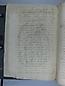 Visita Pastoral 1676, folio 01vto