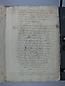 Visita Pastoral 1676, folio 02r