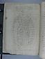 Visita Pastoral 1676, folio 02vto